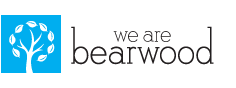 We Are Bearwood