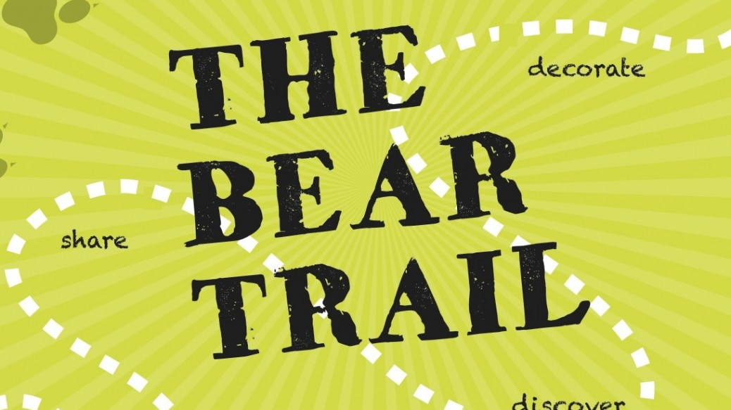 beartrail jpeg cropped