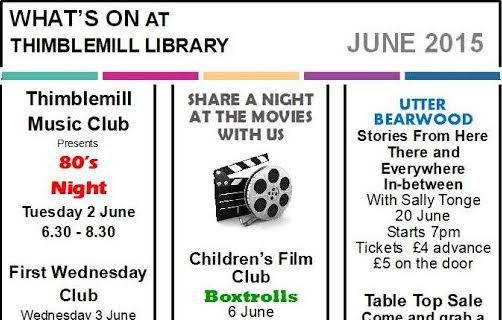 Thimblemill Library June cropped