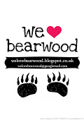 welovebearwood_5[1]