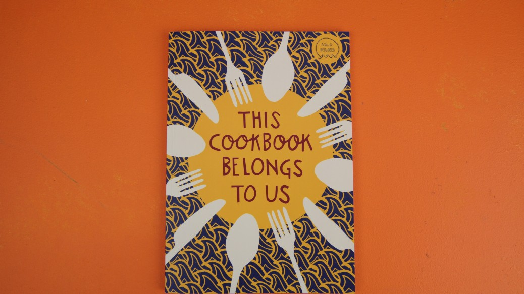 ThisCookbook - no photo credit required