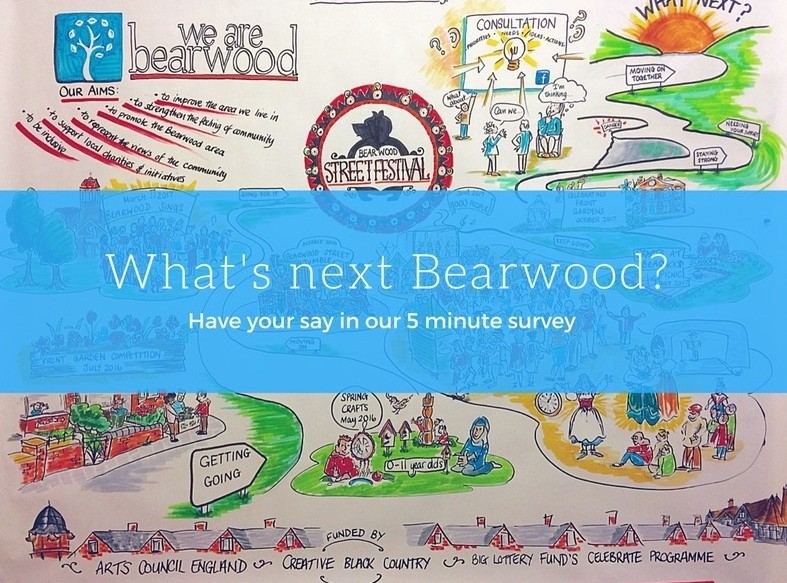 What next Bearwood? jpg